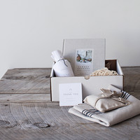 Curated | Gift Box