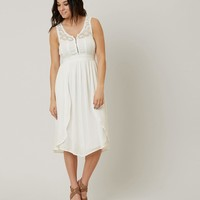 Amuse Society Kinley Dress