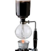 Father's Day   The Gourmand   Coffee Syphon   Hudson's Bay