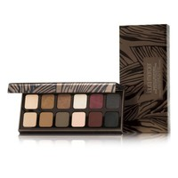 Laura Mercier Exotics Redefined Eye Color Collection ($96 Value) | Nordstrom