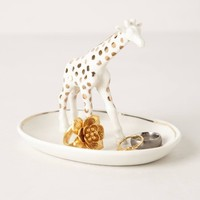 27 Adorable Giraffe Products You Need In Your Life