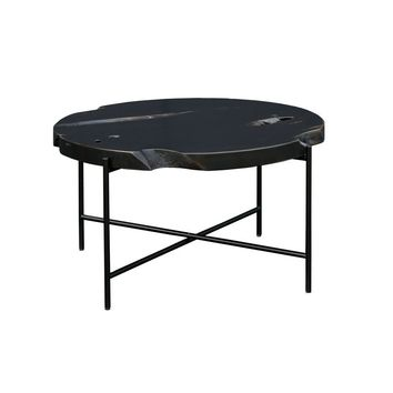 Petro Coffee Table