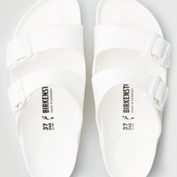 Birkenstock Arizona Eva, White
