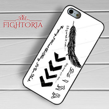 Liam Payne 1D Tattoos - zZzA for  iPhone 6S case, iPhone 5s case, iPhone 6 case, iPhone 4S, Samsung S6 Edge