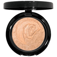 Baked Finishing/Bronzing Powder