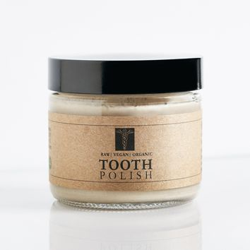 Free People Tooth Polish