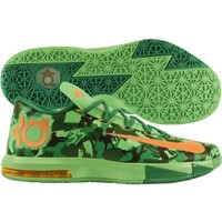 Nike Men's KD VI Basketball Shoe