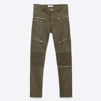 - View all - Woman - NEW IN   ZARA United States
