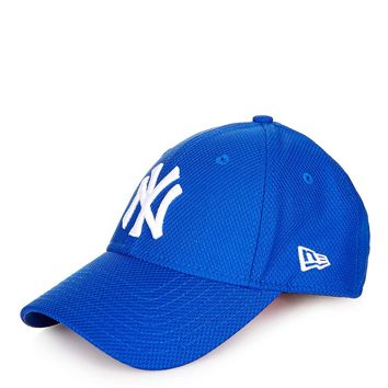 Diamond 9FORTY Cap by New Era - Topshop