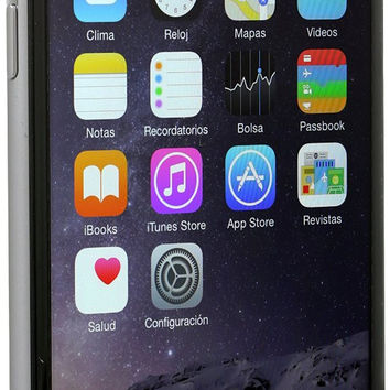 Apple - Original iPhone 6 16GB / 64GB / 128GB - Silver / Gold /Space Gray(unlocked ) Verizon Wireless (Free 1-5 days shipping Guaranteed ) TW66