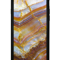 Mystic Stone iPhone 6/6s Case