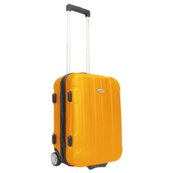 "Traveler's Choice Rome 28-inch Large Hardside Spinner Upright Suitcase | Overstock.com Shopping - The Best Deals on 28""-29"" Uprights"