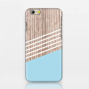 iphone 6/6S plus cover,most fashion iphone 6/6S case,blue wood grain iphone 4s case,customizable iphone 5c case,5 case,most popular iphone 4 case,blue wood image iphone 5s case,gift Sony xperia Z2 case,sony Z1 case,Z case,Note 2,Note 3 Case,Note 4 case