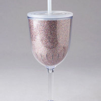 TRAVEL WINE CUP IN MULTI
