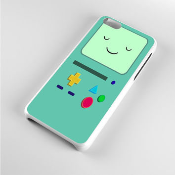 gameboy vintage iPhone 5c Case