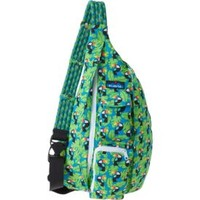KAVU Rope Bag | DICK'S Sporting Goods