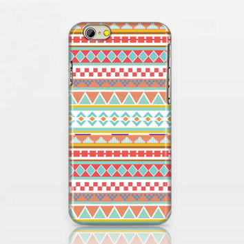 iphone 6 case,wallpaper style iphone 6 plus case,pink geometrical iphone 5c case,full wrap iphone 4 case,4s case,personalized iphone 5s case,iphone 5 case,present Sony xperia Z1 case,sony Z case,Z2 case,best sony Z3 case,samsung Galaxy s4 case,idea galax