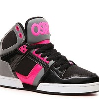 Osiris NYC 83 Slim Skate Sneaker - Womens