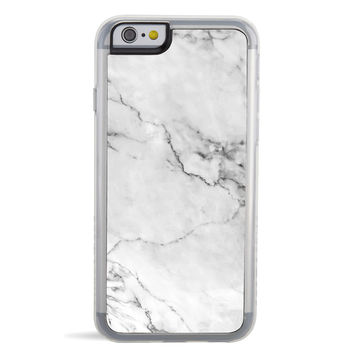 Stoned Marble iPhone 6/6S Case