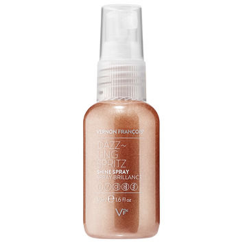 Sephora: Vernon Francois : Dazzling Spritz Shine Spray : hair-styling-products