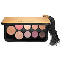 Object Of Desire Face and Eye Palette - Marc Jacobs Beauty | Sephora