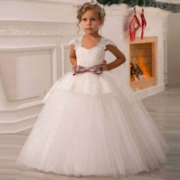 Handmade Doll Purple Wedding Dress Clothes  Doll Party Gown Outfit BHB$