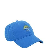 Disney Toy Story Alien Dad Cap