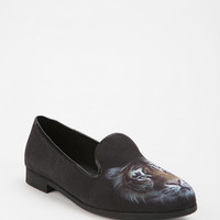 Urban Outfitters - Y.R.U. Tiger Loafer