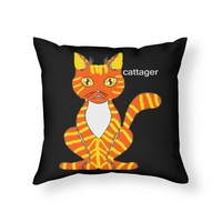 Fashionstyle's Artist Shop | Shop Home Throw Pillow