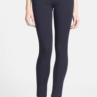 Women's DL1961 'Emma' Power Legging Jeans ,