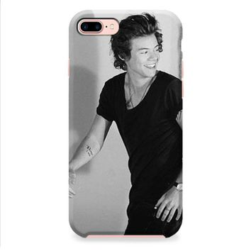 Harry Styles iPhone 8 | iPhone 8 Plus Case