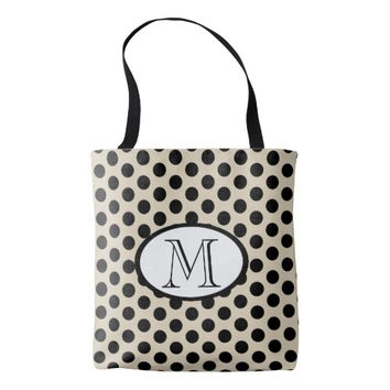 All-Over-Print Tote Bag