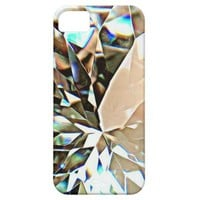 Sparkly Diamond iPhone 5 Case iPhone 5s Case (available for iPhone 5c)
