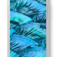 Recover Blue Abalone iPhone Case (6/7 & 6/7 Plus) | Nordstrom