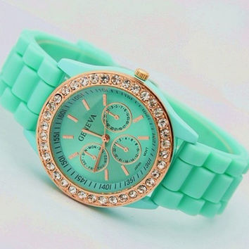 Stylish Fashion Designer Watch ON SALE = 4121331588