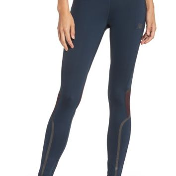 New Balance Precision Running Tights | Nordstrom