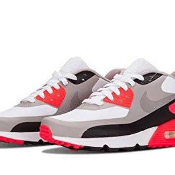NIKE Air Max 90 SP 'Patch' - 746682-106