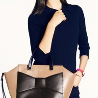 2 park avenue beau bag - kate spade new york