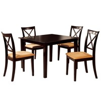 Venetian Worldwide Sydney I Dining Table