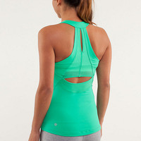 run: make it count tank | lululemon athletica