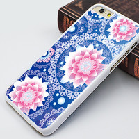 iphone 6 plus case, Pearl Flower iphone 6 case,lotus flower iphone 5s case,water flower iphone 5c case,beautiful flower iphone 5 case,art flower iphone 4s case,gift iphone 4 case