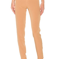 Lovers + Friends x REVOLVE Layla Pant in Camel