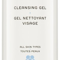 Rosa Centifolia™ Cleansing Gel