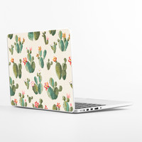 Insufferable Succulents Laptop Skin