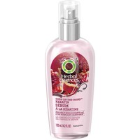 Herbal Essences Ends on the Mend Keratin Serum, 4.2 fl oz - Walmart.com