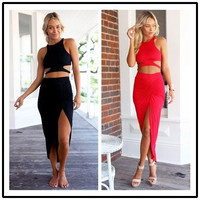 Party Clubwear Dress Girls Party Dresses Summer Dresses Summer Women Sexy Bandage Bodycon Mini Dress Evening Party Night Club Dress 10826#