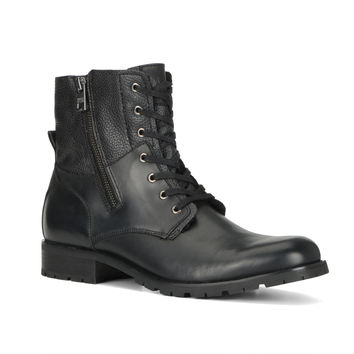 Marc New York-Vesey Fleece-Boots