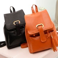 Fashion Backpack Bags Travel Bags [6582163399]