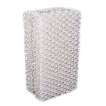 BestAir ALL-3 Universal Extended Life Humidifer Filter