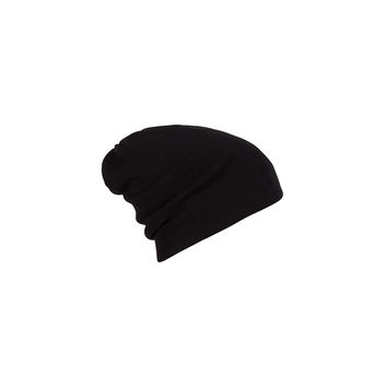 Dale of Norway Norefjell Beanie